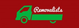 Removalists Arthurton - Furniture Removals