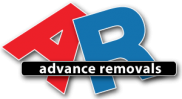 Removalists Arthurton - Advance Removals